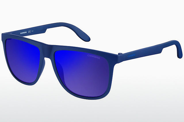 e63a1398ed Buy sunglasses online at low prices (1