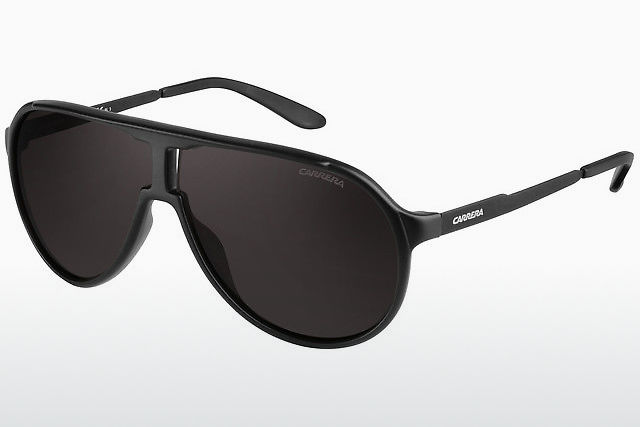 3ca7ba05962f9 Buy sunglasses online at low prices (21