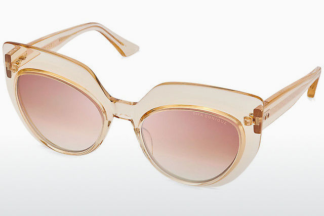 5f1492cadebf Buy sunglasses online at low prices (49 products)