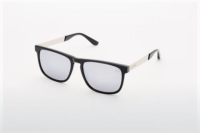 c71e8c9fe1 Buy sunglasses online at low prices (4,985 products)