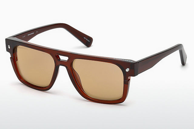 Buy sunglasses online at low prices (6,023 products)