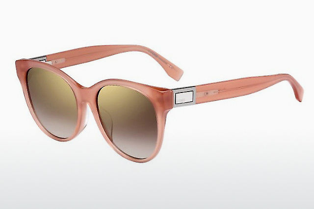 3ff0ffbf61 Buy sunglasses online at low prices (8