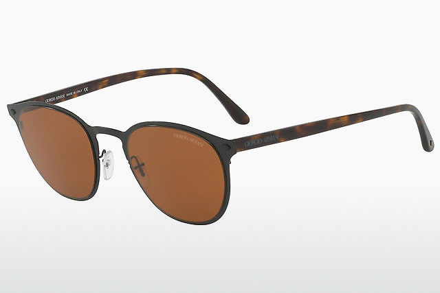5d7026b7df9 Buy sunglasses online at low prices (6