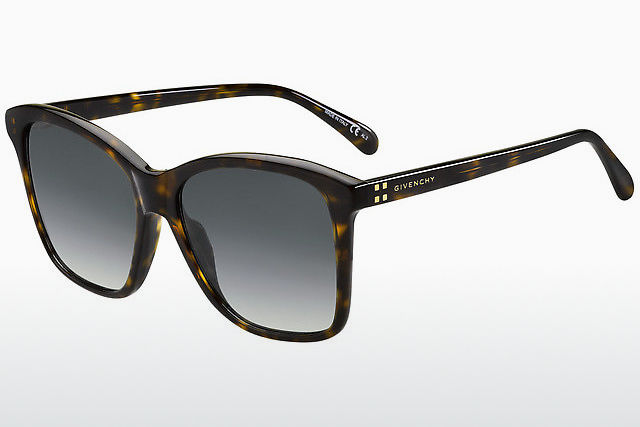 41540140d0 Buy sunglasses online at low prices (9