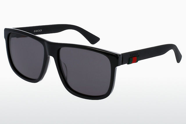 28d5c6020b4f Buy sunglasses online at low prices (27,337 products)