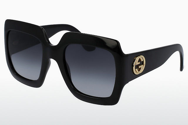 b1f5fa1938 Buy sunglasses online at low prices (24