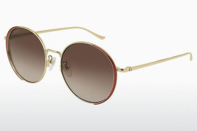 af9f8d6fe08 Buy sunglasses online at low prices (8