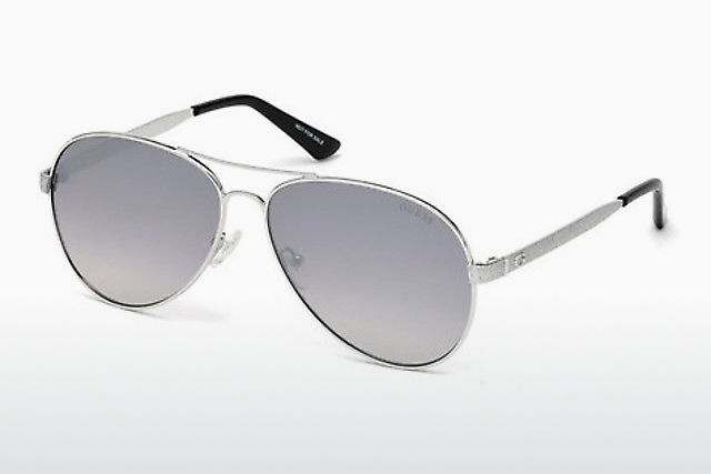 43e1a0a80e Buy sunglasses online at low prices (70 products)