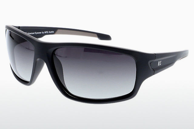 e2bff0a10979 Buy sunglasses online at low prices (3