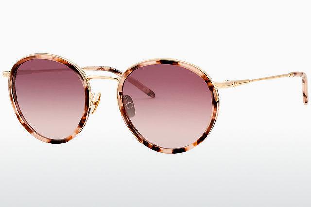 buy sunglasses online at low prices (5,805 products)  Neue New Era Grnschwarz Hut Herren Verkauf P 2125 #15