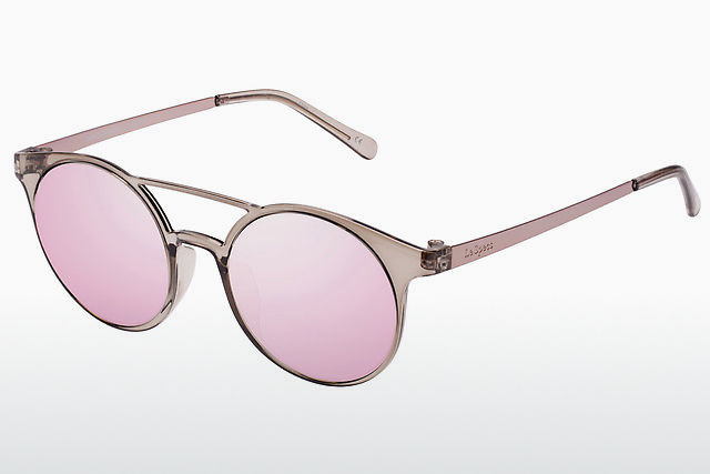 ac77aed918e Buy sunglasses online at low prices (16 products)