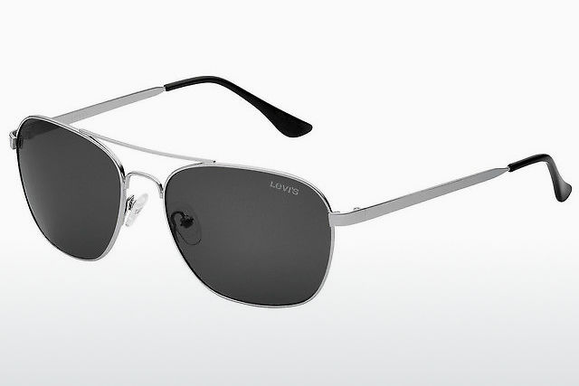 0f72fb0bbc4e Buy sunglasses online at low prices (1