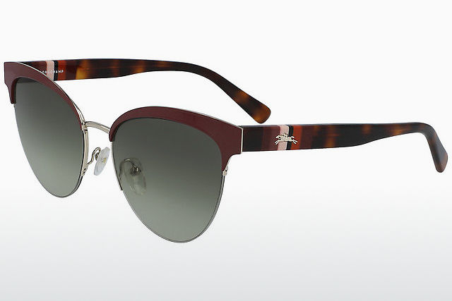8ef51e5f21 Buy sunglasses online at low prices (59 products)
