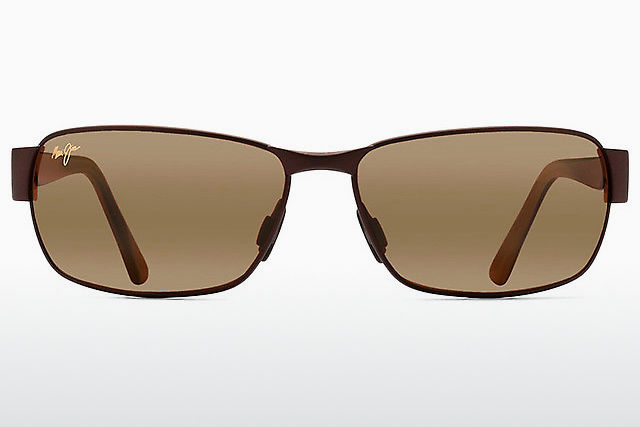 af1c9a0e60dde Buy sunglasses online at low prices (936 products)