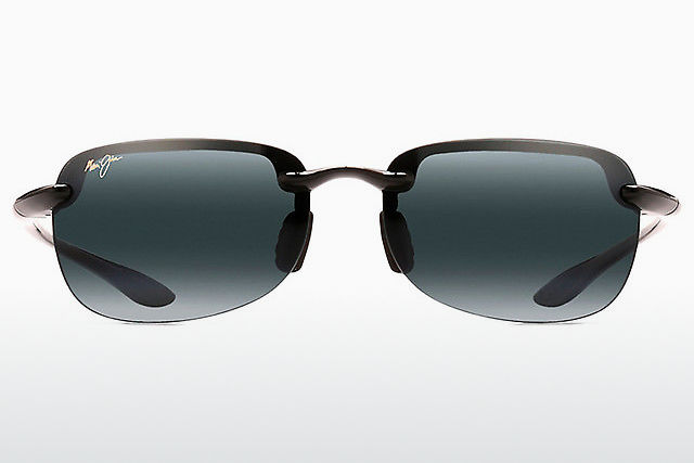 021957b10e Buy sunglasses online at low prices (505 products)