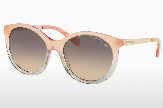 463531169cf53 Buy Michael Kors sunglasses online at low prices
