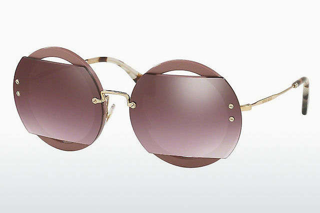337d23144c0 Buy Miu Miu sunglasses online at low prices