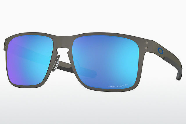 fd0bc85c4166 Buy sunglasses online at low prices (26