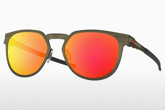 50a2242abf9 Buy sunglasses online at low prices (46 products)