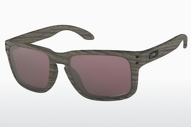 13b073f939 Buy sunglasses online at low prices (4
