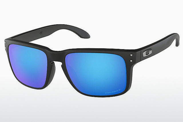6fe39d86357 Buy sunglasses online at low prices (738 products)