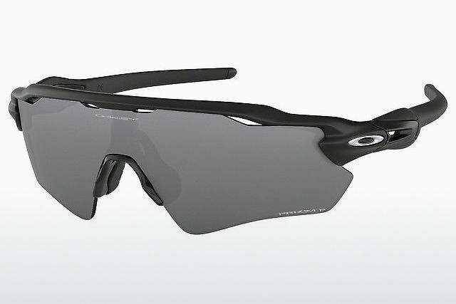 155f58b9749 Buy sunglasses online at low prices (867 products)