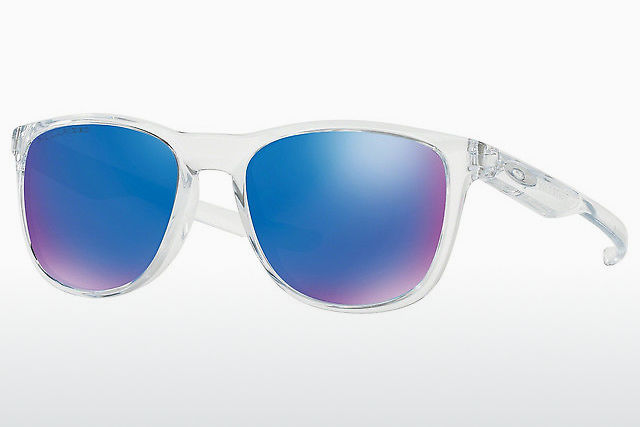 Buy sunglasses online at low prices (5,477 products) 745a244114d1