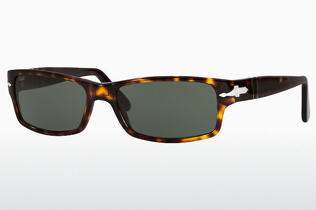a6ddee9449 Buy sunglasses online at low prices (336 products)