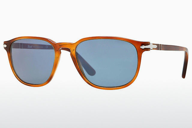 09aeeec501 Buy sunglasses online at low prices (377 products)