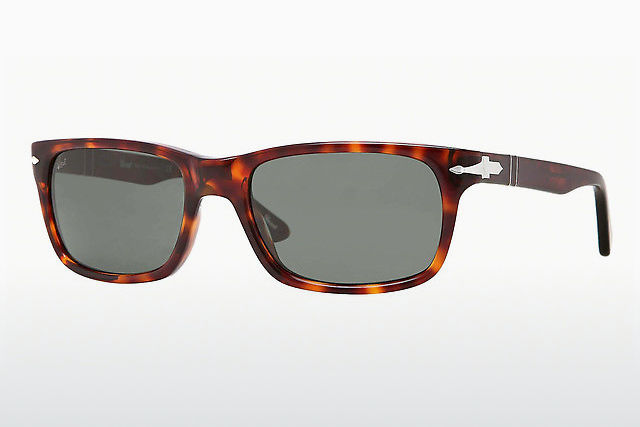 Buy sunglasses online at low prices (386 products) 2e0d7f80baa1