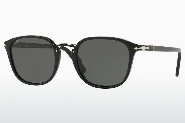 0854ba5000 Buy sunglasses online at low prices (28,498 products)