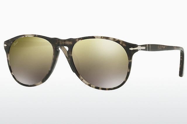 46ea4502c4c3a Buy sunglasses online at low prices (307 products)