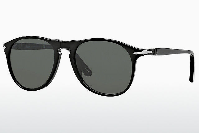 ee6104e6905 Buy sunglasses online at low prices (336 products)