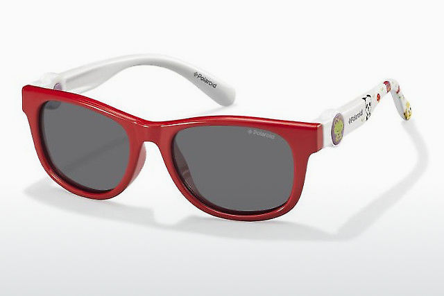 3b0c0c02e24 Buy sunglasses online at low prices (852 products)