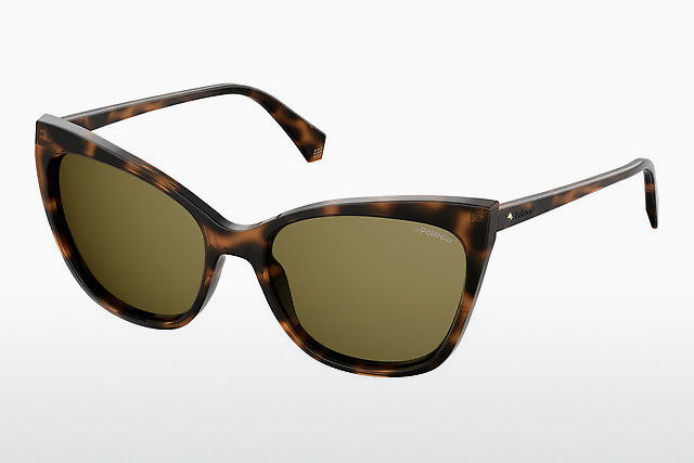 3376762e4ba Buy sunglasses online at low prices (189 products)