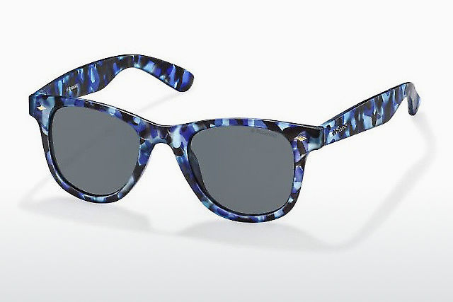 056b0e3efff3e5 Buy sunglasses online at low prices (986 products)