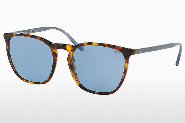 9f07427a0ae Buy sunglasses online at low prices (7