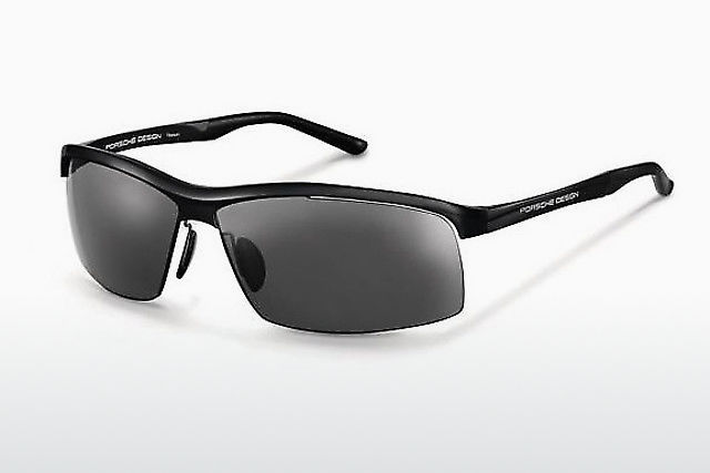 b2bdb3d54bb Buy sunglasses online at low prices (1