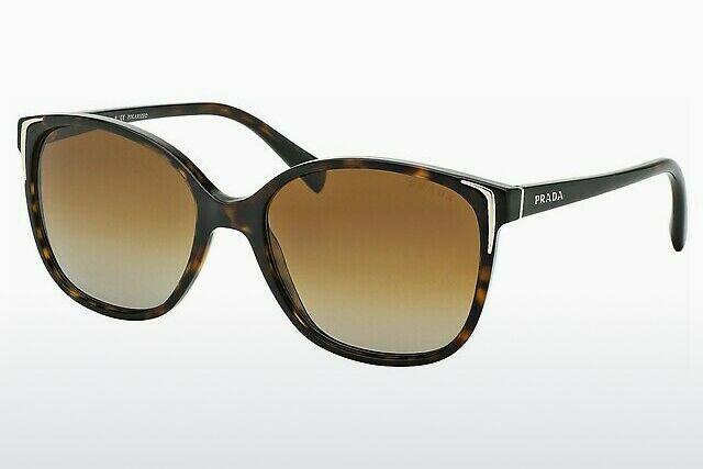 8f87b8c1b547 Buy Prada sunglasses online at low prices