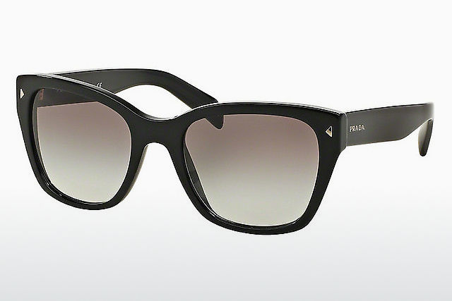 Buy Prada sunglasses online at low prices 4ab0d2a4a9
