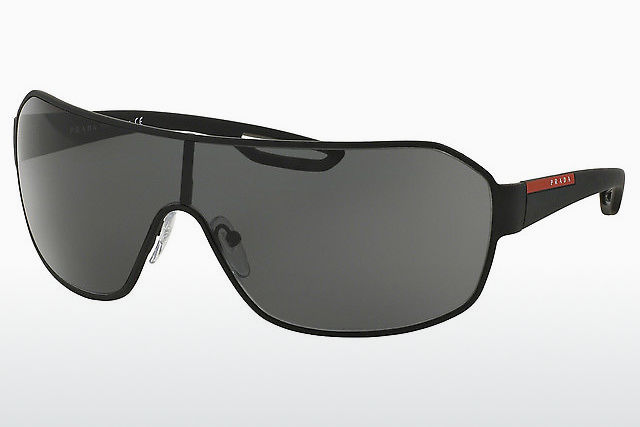 Buy sunglasses online at low prices (29 4302356152ff9