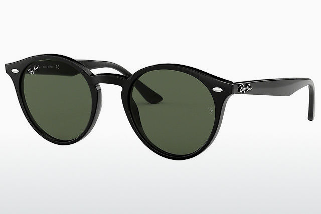Buy sunglasses online at low prices (4 b3ca70193d3