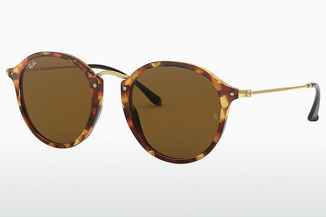 Buy sunglasses online at low prices (24 e04ded4e8d