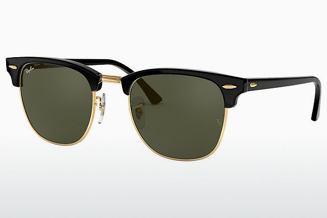 359df12f732 Buy sunglasses online at low prices (9