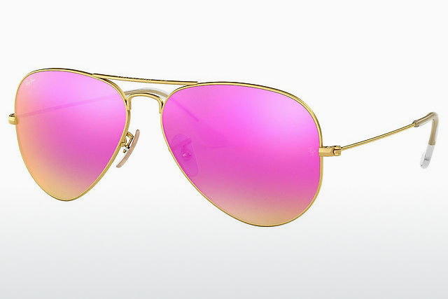 387007e9618644 Buy sunglasses online at low prices (5,477 products)