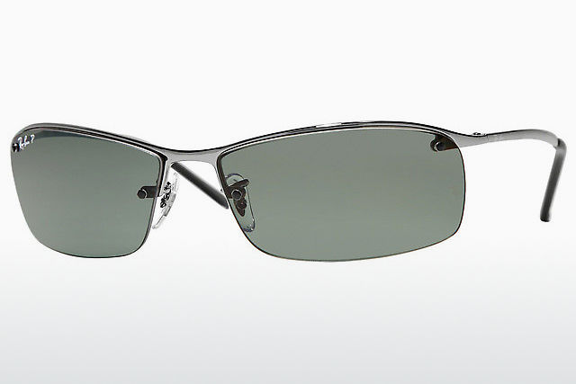 Buy sunglasses online at low prices (4 6fe9515c66804