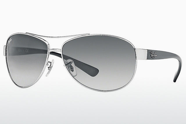 Buy sunglasses online at low prices (1,148 products)