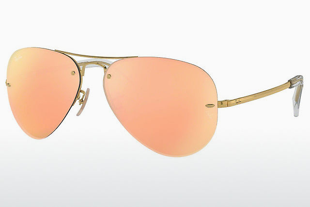 f787731a3990 Buy sunglasses online at low prices (3