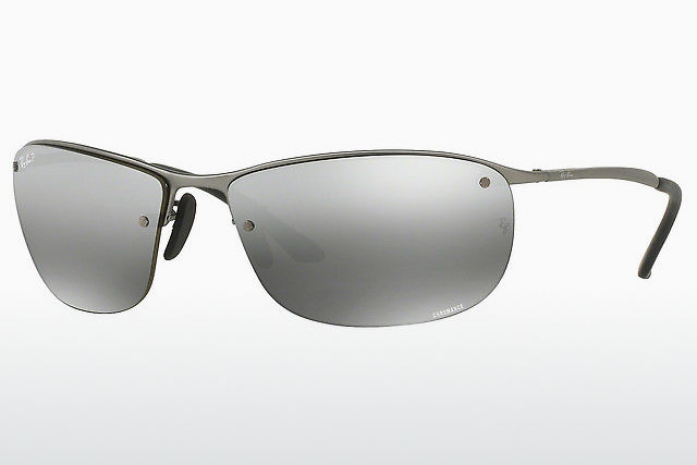 47d393f99a65 Buy sunglasses online at low prices (2