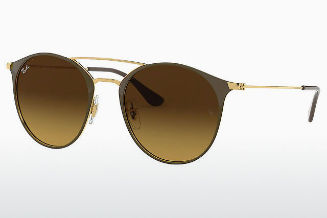 Buy sunglasses online at low prices (4 031f1da500a